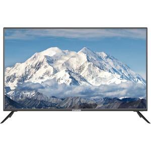 LED Телевизор StarWind SW-LED55UA402