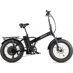 Велогибрид Eltreco MULTIWATT NEW 022576-2331