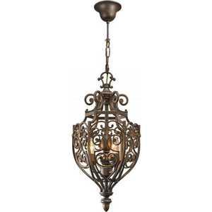 Потолочный светильник Chiaro 389010903