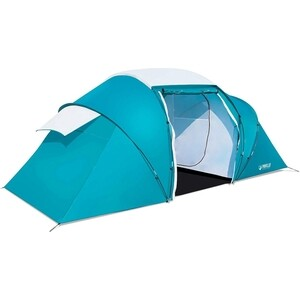 Палатка Bestway 68093 BW Family Ground 4 4-местная 460x230x185 см