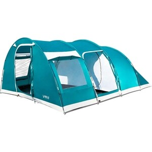 Палатка Bestway 68095 BW Family Dome 6 6-местная 490x380x195 см