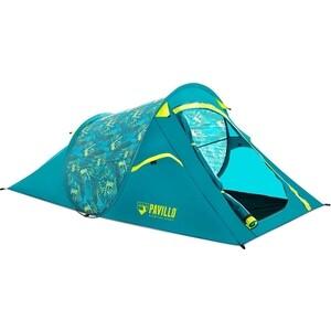 Палатка Bestway Coolrock 2, 2-местная (68098 BW)