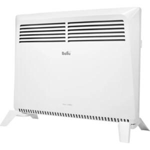 Конвектор Ballu BEC/SMT-1500
