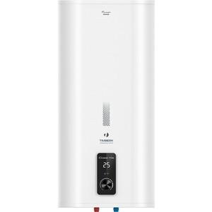 Накопительный водонагреватель Timberk SWH FSM9 100 V