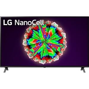 LED Телевизор LG 65NANO806 NanoCell led панели lg 72wx70mf