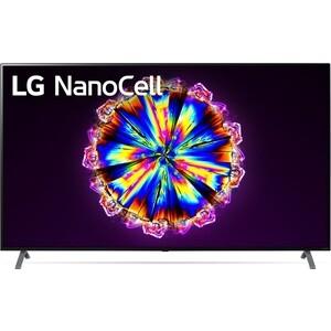Фото - LED Телевизор LG 75NANO906 NanoCell телевизор