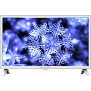 LED Телевизор Shivaki STV-24LED22W