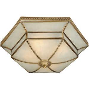 Потолочный светильник Chiaro 397010204