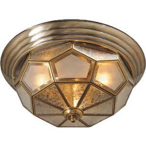 Потолочный светильник Chiaro 397010506