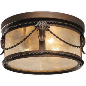 Потолочный светильник Chiaro 397011503