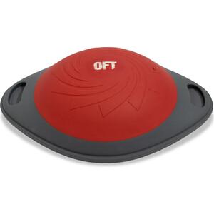 Полусфера Original FitTools балансировочная - баланс борд универсальная