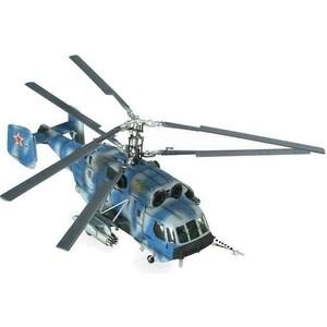 Сборная модель Звезда Российский вертолет огневой поддержки морской пехоты, 1/72 - ZV - 7221 сборная модель zvezda российский вертолет огневой поддержки морской пехоты ка 29 7221pn 1 72