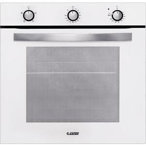 Электрический духовой шкаф EXITEQ EXO - 105 white