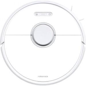 Робот-пылесос Xiaomi Roborock Vacuum Cleaner (S652-00)