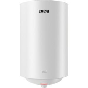 Электрический накопительный водонагреватель Zanussi ZWH/S 100 Lorica