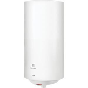 Электрический накопительный водонагреватель Electrolux EWH 30 Trend водонагреватель накопительный electrolux ewh 30 interio 2