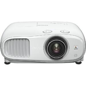 Проектор Epson EH-TW7000 (V11H961040)(EH-TW7000 (V11H961040))