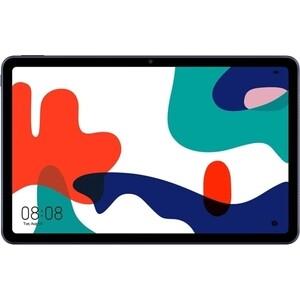 Планшет Huawei MatePad 10 64GB LTE (BAH3-L09)