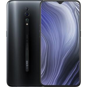 Смартфон OPPO Reno Z 4/128Gb (CPH1979) Черный