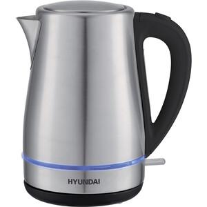 Чайник электрический Hyundai HYK-S3020