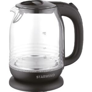 Чайник электрический StarWind SKG1311