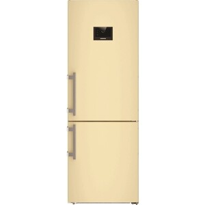 Холодильник Liebherr CBNBE 5778 цена 2017