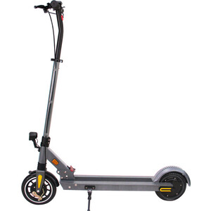 Электросамокат IconBIT Kick Scooter Street max