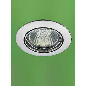 Точечный светильник Novotech 369101