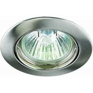 Точечный светильник Novotech 369103