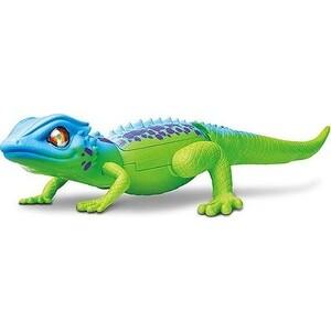 Радиоуправляемый робот CS Toys Ящерица Lizard 36 см - ТТ6015А