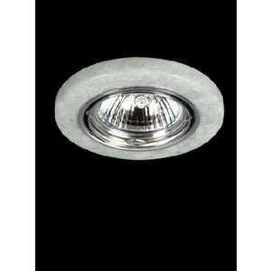 все цены на Точечный светильник Novotech 369283 онлайн