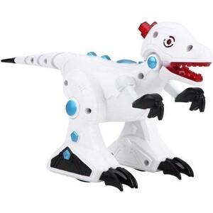цена на Робот динозавр на ИК Fei Lun Велоцираптор, звук, свет