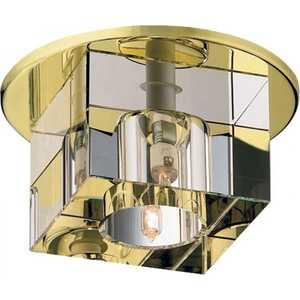 Точечный светильник Novotech 369382