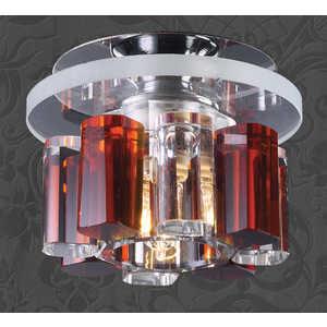 Точечный светильник Novotech 369348