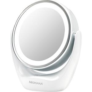 Зеркало двустороннее Medisana CM 835