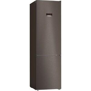 Холодильник Bosch Serie 4 VitaFresh KGN39XG20R л с либрович нижне каменноугольные головоногие из района озера сон куль тянь шань