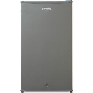 Холодильник Бирюса М90 холодильник бирюса б 50 однокамерный белый