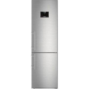Холодильник Liebherr CBNes 4898 цена 2017