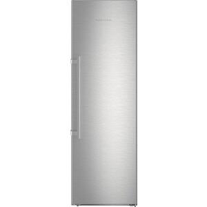 Холодильник Liebherr KBies 4370 цена 2017