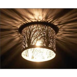 Точечный светильник Novotech 369466