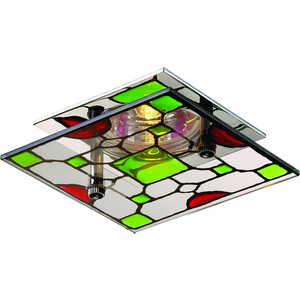 Точечный светильник Novotech 369394
