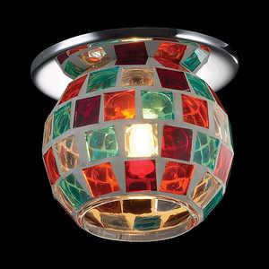 Точечный светильник Novotech 369465