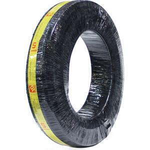 Труба металлопластиковая Uni-Fitt 32х3.0 50м PE-Xc/Al/PE-Xb (551P3205)