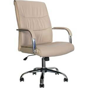 Кресло Стимул-групп CTK-XH-2107A RU beige ctk xh 2013