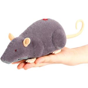 Мышка на радиоуправлении (27 см) - 791 CS Toys Мышка на радиоуправлении (27 см) - 791