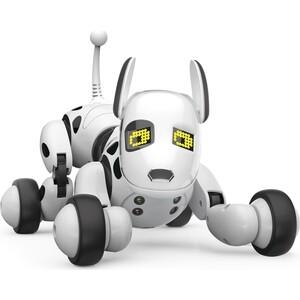 Радиоуправлемая интерактивная собачка Bluesea RobotDog - 9007А