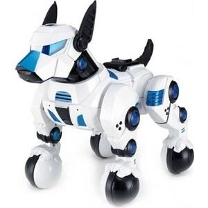 Радиоуправляемая собака Rastar DOGO - 77960
