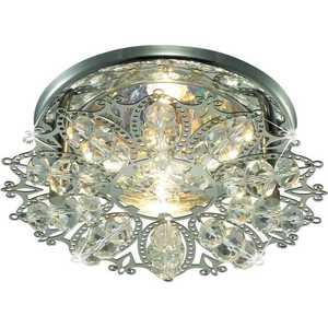 Точечный светильник Novotech 369496