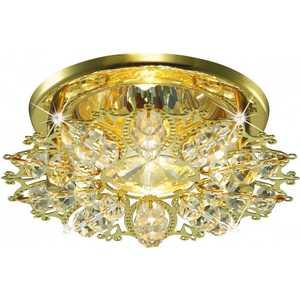 Точечный светильник Novotech 369497