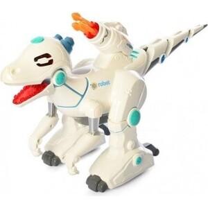 цена на Радиоуправляемый динозавр Fei Lun Раптор - FK88001